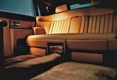 Photo Rolls-Royce Phantom-Long 2007 Rolls-Royce Phantom Long http://www.voiturepourlui.com/images/Rolls-Royce/Phantom-Long/Interieur/Rolls_Royce_Phantom_L_006.jpg