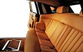 Photo Rolls-Royce Phantom-Long 2007 Rolls-Royce Phantom Long http://www.voiturepourlui.com/images/Rolls-Royce/Phantom-Long/Interieur/Rolls_Royce_Phantom_L_007.jpg