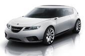 http://www.voiturepourlui.com/images/Saab/BioHybride/Exterieur/Saab_BioHybride_001.jpg
