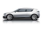 http://www.voiturepourlui.com/images/Saab/BioHybride/Exterieur/Saab_BioHybride_002.jpg