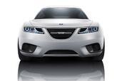 http://www.voiturepourlui.com/images/Saab/BioHybride/Exterieur/Saab_BioHybride_003.jpg
