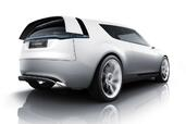 http://www.voiturepourlui.com/images/Saab/BioHybride/Exterieur/Saab_BioHybride_004.jpg