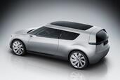 http://www.voiturepourlui.com/images/Saab/BioHybride/Exterieur/Saab_BioHybride_007.jpg