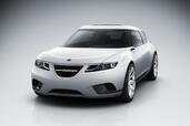 http://www.voiturepourlui.com/images/Saab/BioHybride/Exterieur/Saab_BioHybride_009.jpg