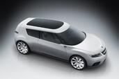 http://www.voiturepourlui.com/images/Saab/BioHybride/Exterieur/Saab_BioHybride_012.jpg