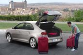 http://www.voiturepourlui.com/images/Seat/Toledo-2013/Exterieur/Seat_Toledo_2013_004.jpg