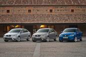http://www.voiturepourlui.com/images/Seat/Toledo-2013/Exterieur/Seat_Toledo_2013_013.jpg