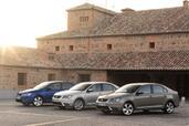 http://www.voiturepourlui.com/images/Seat/Toledo-2013/Exterieur/Seat_Toledo_2013_014.jpg