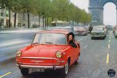 http://www.voiturepourlui.com/images/Skoda/1000-MB/Exterieur/Skoda_1000_MB_017.jpg