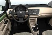 Photo Skoda Citigo 2012 Skoda Citigo http://www.voiturepourlui.com/images/Skoda/Citigo/Interieur/Skoda_Citigo_501.jpg