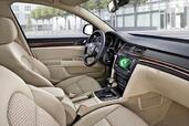 Photo Skoda Superb-2008 2008 Skoda Superb 2008 http://www.voiturepourlui.com/images/Skoda/Superb-2008/Interieur/Skoda_Superb_2008_504.jpg