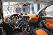 Photo Smart ForTwo-2015 2015 Smart ForTwo 2015 http://www.voiturepourlui.com/images/Smart/ForTwo-2015/Interieur/Smart_ForTwo_2015_001.jpg