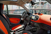 Photo Smart ForTwo-2015 2015 Smart ForTwo 2015 http://www.voiturepourlui.com/images/Smart/ForTwo-2015/Interieur/Smart_ForTwo_2015_002.jpg