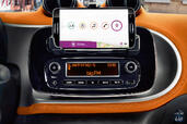 Photo Smart ForTwo-2015 2015 Smart ForTwo 2015 http://www.voiturepourlui.com/images/Smart/ForTwo-2015/Interieur/Smart_ForTwo_2015_003.jpg