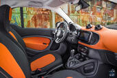 Photo Smart ForTwo-2015 2015 Smart ForTwo 2015 http://www.voiturepourlui.com/images/Smart/ForTwo-2015/Interieur/Smart_ForTwo_2015_004_interieur.jpg