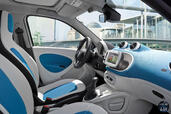 Photo Smart ForTwo-2015 2015 Smart ForTwo 2015 http://www.voiturepourlui.com/images/Smart/ForTwo-2015/Interieur/Smart_ForTwo_2015_006_interieur_bleu.jpg