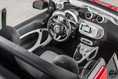 Photo Smart ForTwo-Cabrio-2016 2016 Smart ForTwo Cabrio 2016 http://www.voiturepourlui.com/images/Smart/ForTwo-Cabrio-2016/Interieur/Smart_ForTwo_Cabrio_2016_001.jpg