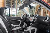 Photo Smart ForTwo-Cabrio-2016 2016 Smart ForTwo Cabrio 2016 http://www.voiturepourlui.com/images/Smart/ForTwo-Cabrio-2016/Interieur/Smart_ForTwo_Cabrio_2016_002.jpg
