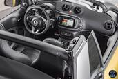 Photo Smart ForTwo-Cabrio-2016 2016 Smart ForTwo Cabrio 2016 http://www.voiturepourlui.com/images/Smart/ForTwo-Cabrio-2016/Interieur/Smart_ForTwo_Cabrio_2016_003.jpg