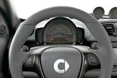 Photo Smart ForTwo-WeSC 2011 Smart ForTwo WeSC http://www.voiturepourlui.com/images/Smart/ForTwo-WeSC/Interieur/Smart_ForTwo_WeSC_501.jpg