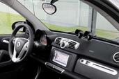 Photo Smart ForTwo 2011 Smart ForTwo http://www.voiturepourlui.com/images/Smart/ForTwo/Interieur/Smart_ForTwo_501.jpg