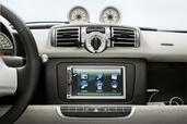 Photo Smart ForTwo 2011 Smart ForTwo http://www.voiturepourlui.com/images/Smart/ForTwo/Interieur/Smart_ForTwo_505.jpg
