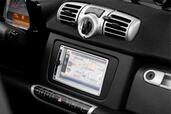 Photo Smart ForTwo 2011 Smart ForTwo http://www.voiturepourlui.com/images/Smart/ForTwo/Interieur/Smart_ForTwo_506.jpg