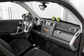 Photo Smart Fortwo-Greystyle 2010 Smart Fortwo Greystyle http://www.voiturepourlui.com/images/Smart/Fortwo-Greystyle/Interieur/Smart_Fortwo_Greystyle_501.jpg