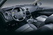 Photo SsangYong Actyon 2008 SsangYong Actyon http://www.voiturepourlui.com/images/SsangYong/Actyon/Interieur/SsangYong_Actyon_501.jpg