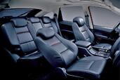 Photo SsangYong Actyon 2008 SsangYong Actyon http://www.voiturepourlui.com/images/SsangYong/Actyon/Interieur/SsangYong_Actyon_502.jpg