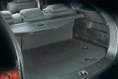 Photo SsangYong Actyon 2008 SsangYong Actyon http://www.voiturepourlui.com/images/SsangYong/Actyon/Interieur/SsangYong_Actyon_508.jpg