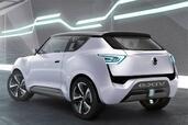 http://www.voiturepourlui.com/images/SsangYong/e-XIV-concept/Exterieur/SsangYong_e_XIV_concept_002.jpg