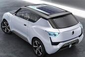 http://www.voiturepourlui.com/images/SsangYong/e-XIV-concept/Exterieur/SsangYong_e_XIV_concept_004.jpg