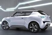 http://www.voiturepourlui.com/images/SsangYong/e-XIV-concept/Exterieur/SsangYong_e_XIV_concept_005.jpg