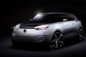 http://www.voiturepourlui.com/images/SsangYong/e-XIV-concept/Exterieur/SsangYong_e_XIV_concept_006.jpg