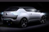 http://www.voiturepourlui.com/images/SsangYong/e-XIV-concept/Exterieur/SsangYong_e_XIV_concept_007.jpg