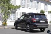 http://www.voiturepourlui.com/images/Subaru/Forester-2014/Exterieur/Subaru_Forester_2014_003.jpg