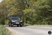 http://www.voiturepourlui.com/images/Subaru/Forester-2014/Exterieur/Subaru_Forester_2014_006.jpg