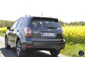 http://www.voiturepourlui.com/images/Subaru/Forester-2014/Exterieur/Subaru_Forester_2014_007.jpg