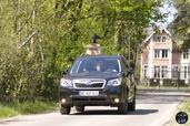 http://www.voiturepourlui.com/images/Subaru/Forester-2014/Exterieur/Subaru_Forester_2014_008.jpg