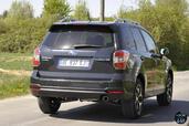 http://www.voiturepourlui.com/images/Subaru/Forester-2014/Exterieur/Subaru_Forester_2014_010.jpg