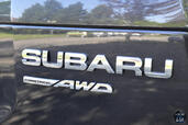 http://www.voiturepourlui.com/images/Subaru/Forester-2014/Exterieur/Subaru_Forester_2014_016.jpg