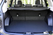 Forester-2014 - 4x4 Subaru Forester 2014 http://www.voiturepourlui.com/images/Subaru/Forester-2014/Interieur/Subaru_Forester_2014_005_Coffre.jpg