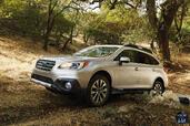 http://www.voiturepourlui.com/images/Subaru/Outback-2015/Exterieur/Subaru_Outback_2015_007.jpg