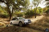 http://www.voiturepourlui.com/images/Subaru/Outback-2015/Exterieur/Subaru_Outback_2015_008.jpg
