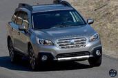 http://www.voiturepourlui.com/images/Subaru/Outback-2015/Exterieur/Subaru_Outback_2015_011.jpg