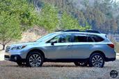 http://www.voiturepourlui.com/images/Subaru/Outback-2015/Exterieur/Subaru_Outback_2015_012_profil.jpg