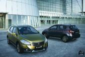 http://www.voiturepourlui.com/images/Suzuki/SX4-SCROSS-2014/Exterieur/Suzuki_SX4_SCROSS_2014_010.jpg