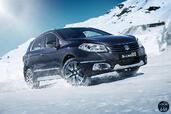 http://www.voiturepourlui.com/images/Suzuki/SX4-SCROSS-2014/Exterieur/Suzuki_SX4_SCROSS_2014_012.jpg