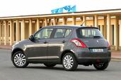 http://www.voiturepourlui.com/images/Suzuki/Swift-4x4/Exterieur/Suzuki_Swift_4x4_011.jpg